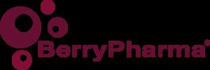Berrypharma